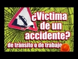 Abogado accidentes - foto