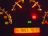 Renault nissan vag bmw kms bajar - foto