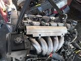 Motor  b5234t - foto