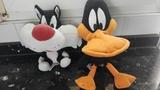 Peluches 26cm Looney Tunes - foto