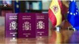 Abogado extranjeria castellÓn - foto