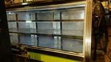 Reparacion de camaras frigorifica - foto