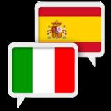 Traducción de Italiano a Español - foto