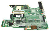 Placa base HP presario V6500...etc. - foto