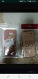 Funda Samsung Galaxy S8 plus NUEVAS - foto