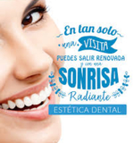Clinica dental latina ECONÓMICA - foto