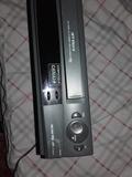 VíDEO VHS SAMSUNG NICAM PDC ATS SV601X