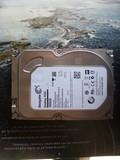 disco duro 1tb - foto