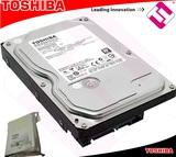 Disco duro Toshiba 1TB - foto