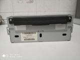 radio cd bluetooth y usb volvo - foto