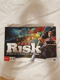 Risk - foto