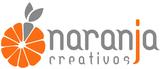 Naranjacreativos.es - foto