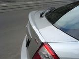 Aleron ford mondeo mk3 hatchback - foto