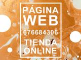 DiseÑo y desarrollo web - foto