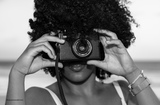 Tu Fotógrafo,  Ivan. - foto