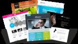estudio creativo - webs - tiendas online - foto