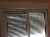 Reparación y instalación de persianas - foto