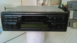 Radio cassette antiguos  vendo.3 - foto
