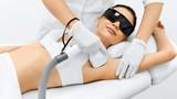 Curso de formación depilación laser - foto