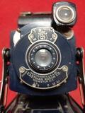 Vintage kodak pocket junior - foto