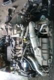 Despiece motor psa 8ht - foto