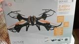 Dron denver  2.4Ghz, DCH 600 - foto