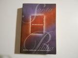 SANTA BIBLIA. NUEVA VERSIÓN INTERNACIONAL - foto