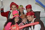 Fiestas infantiles caponato palencia - foto