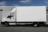 transportes y mudanzas economicos - foto