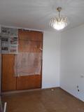 Reformas de pisos/ pintura - foto
