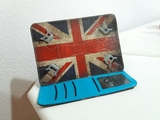 Funda tablet - foto