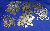 Mecanizado de piezas -Fabricación- - foto