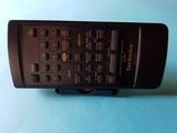 mando a distanciaTechnics RAK-SA301E - foto