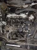 despiece Peugeot 205/309 - foto