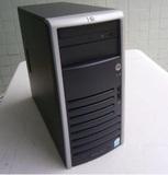 TORRE HP ML 110 - 8GB RAM - 500GB - foto