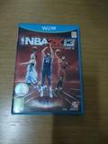 Juego Wii U NBA 2K13 - foto