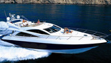 SUNSEEKER 66 MANHATTAN - foto