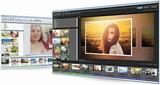 Montaje de Video para Presentaciones - foto