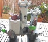 Castillo Grande de Playmobil - foto
