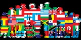 consulta de tarot a nivel internacional - foto