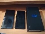 Telefono samsung galaxy s8+ - foto