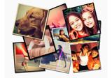 editor de video montaje con fotos - foto