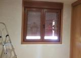 ventanales y portales - foto