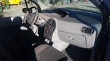 Despiece Renault Modus - foto