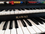 Órgano Kawai - foto