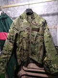 artículos militares - foto