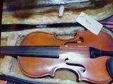 "Violin \\\\\\\""shimro\\\\\\\"" n°501 - foto"