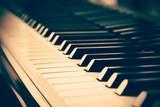 Compositor, arreglista y productor. - foto
