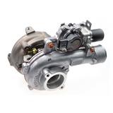 Venta reparacion fabricacion de turbos - foto