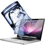 compro macbook averiados - foto